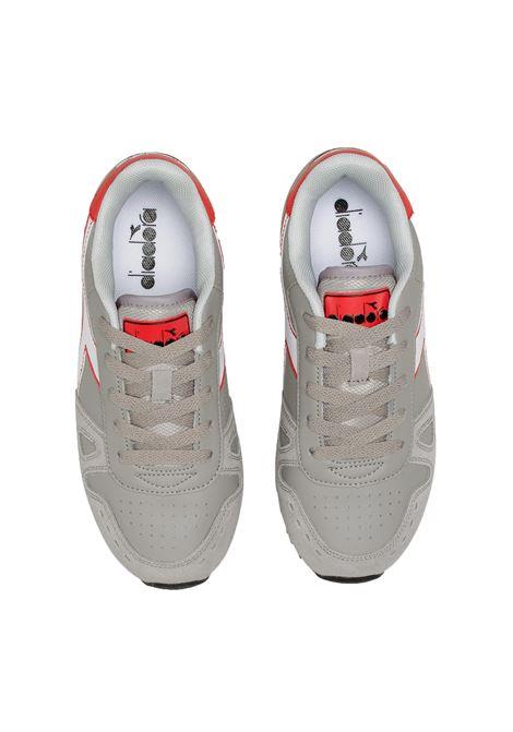 DIADORA | Sneakers | 175079-C8814