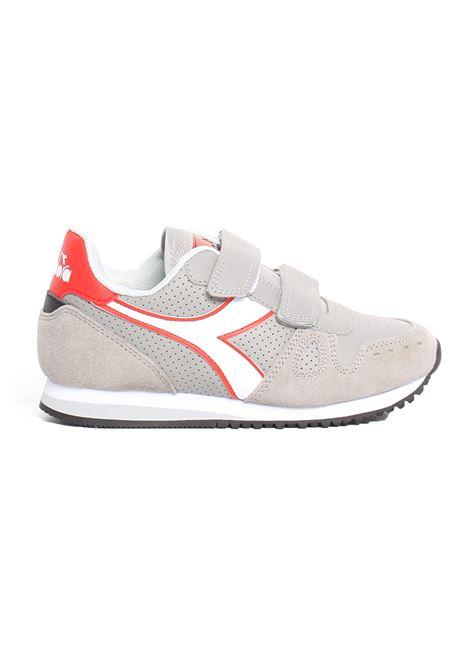 DIADORA | Sneakers | 175081-8814