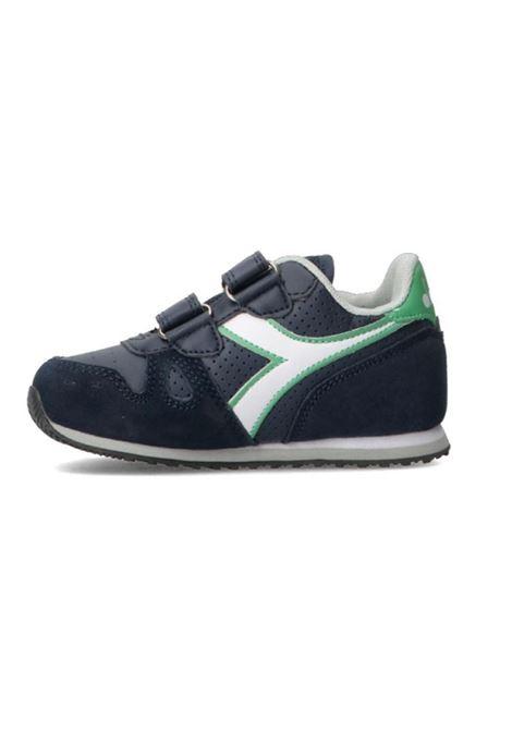 DIADORA | Sneakers | 175081-C1512