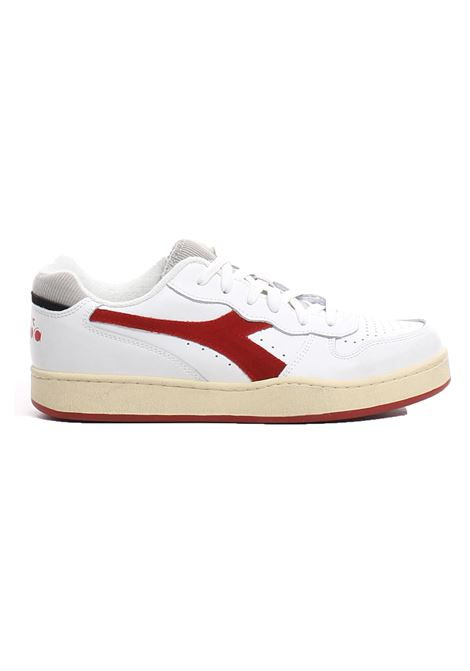DIADORA | Sneakers | 175757-C3653