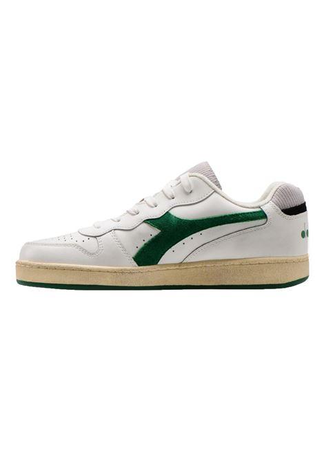DIADORA | Sneakers | 175757-C6834