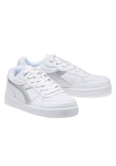 DIADORA | Sneakers | 175781-C0516