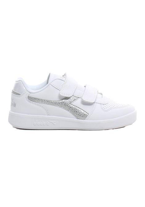 DIADORA | Sneakers | 175782-C0516
