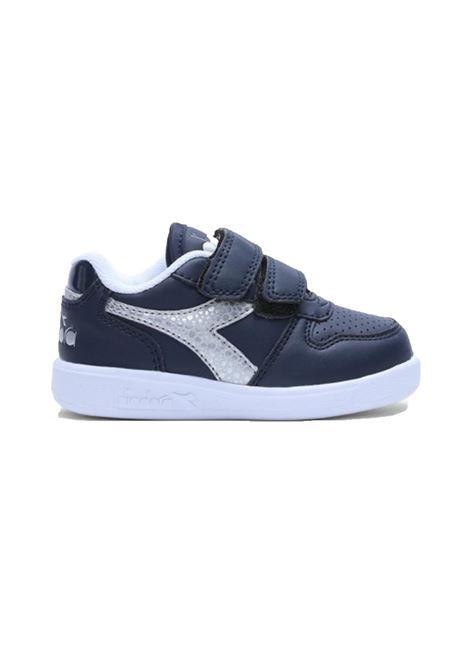 DIADORA | Sneakers | 175783-60063