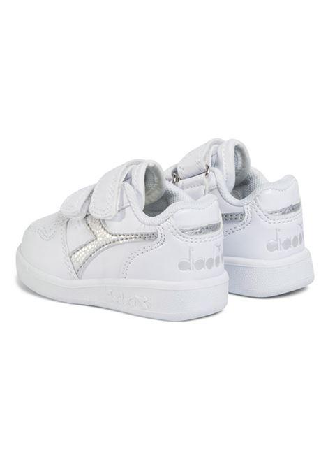 DIADORA | Sneakers | 175783-C0516