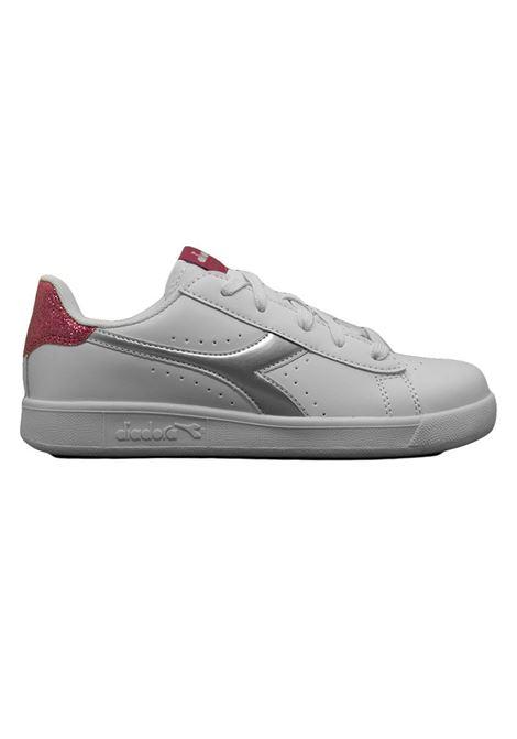DIADORA | Sneakers | 176599-C1639