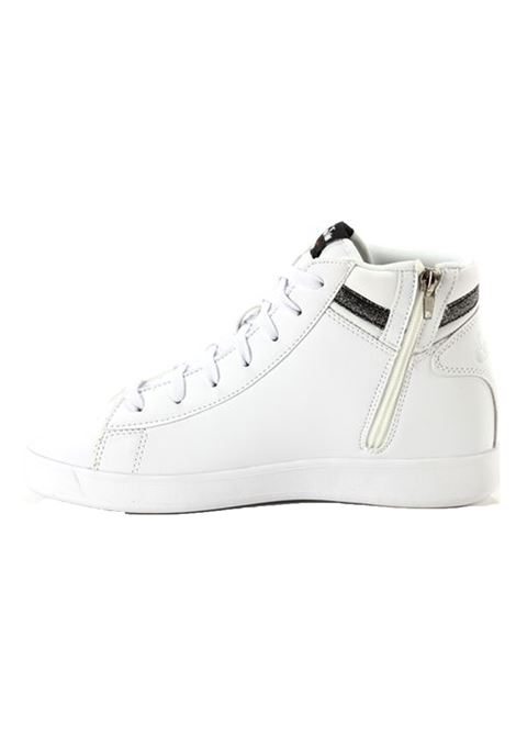 DIADORA | Sneakers | 176725-C0351