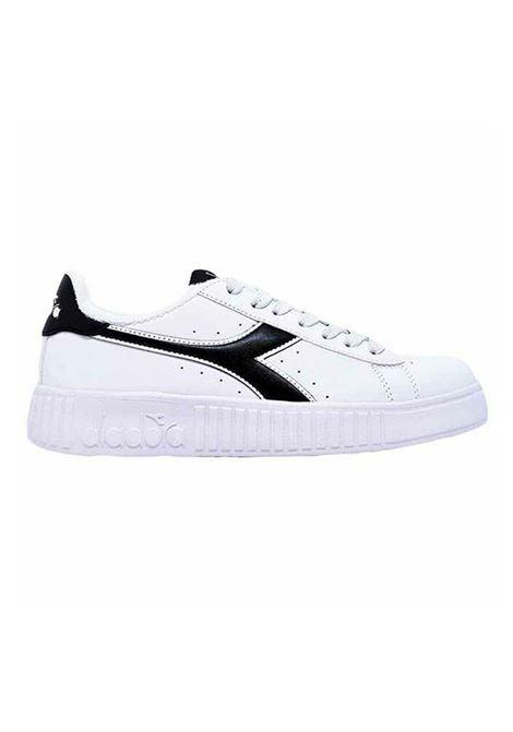 game p step plattform DIADORA | Sneakers | 176737-C0351