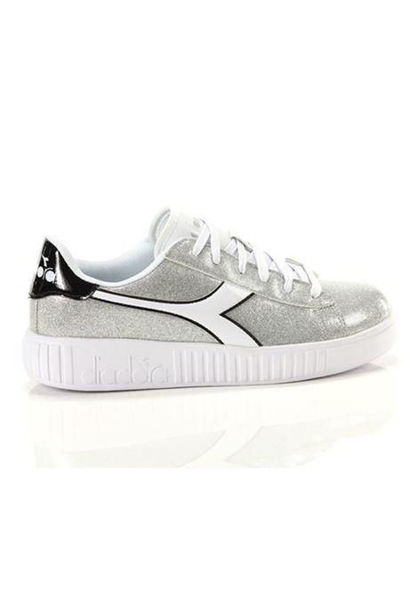 DIADORA | Sneakers | 176739-90001