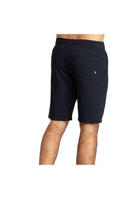 short havy jersey EVERLAST | Shorts | 30M141G74-4X00