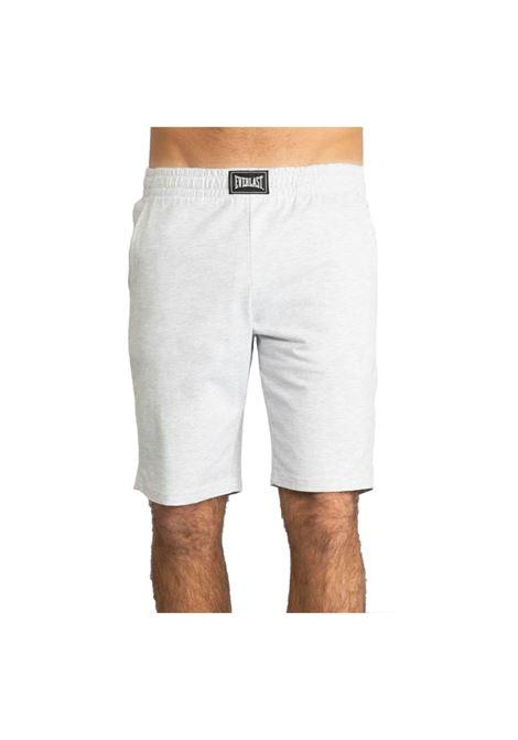 short havy jersey EVERLAST | Shorts | 30M141G74-M00F