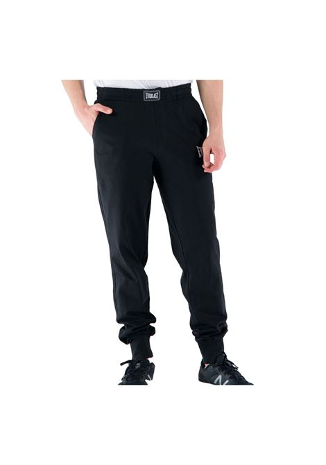 EVERLAST | Pantaloni | 30M142G74-2000