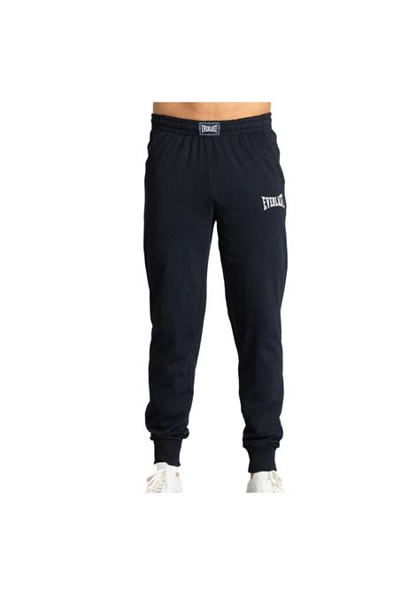 EVERLAST | Pantaloni | 30M142G74-4X00