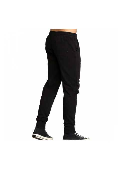 EVERLAST | Pants | 30M153F08-2000