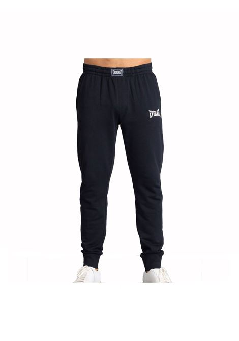 EVERLAST | Pants | 30M153F08-4X00
