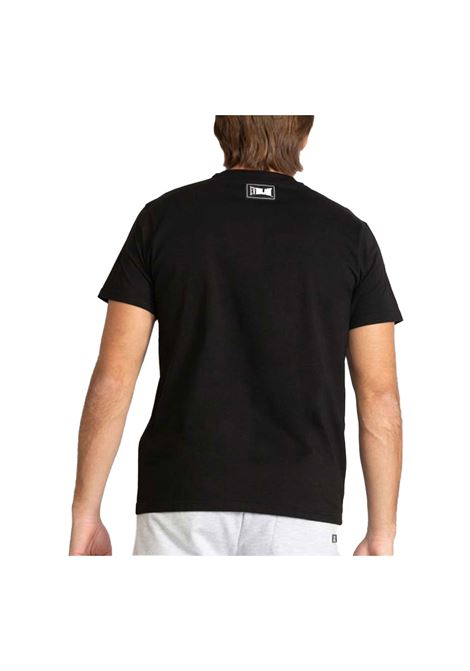 t-shirt jersey EVERLAST | T-shirt | 30M210J43-2000