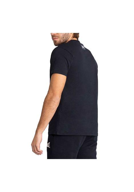 t-shirt jersey EVERLAST | T-shirt | 30M210J43-4X00