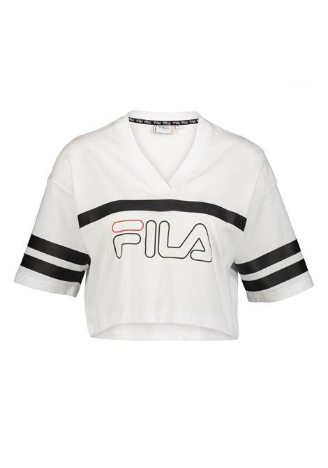FILA | T-shirt | 683297-M67