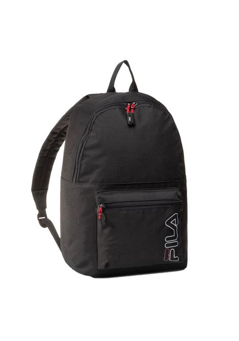 back pack FILA | Zaini | 685162-002