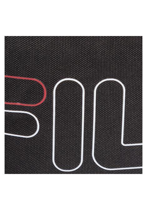 waist bag slim FILA | Marsupi | 685163-002