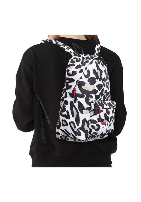 backpack leo animalier FILA | Zaini | 685173-B113