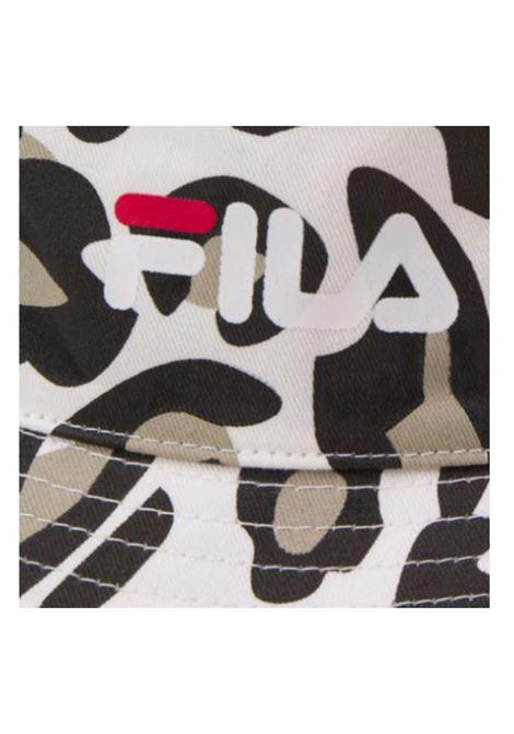 FILA | Cap | 686143-B113