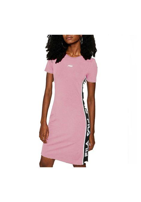 taniel dress FILA | Abiti | 687697-B088