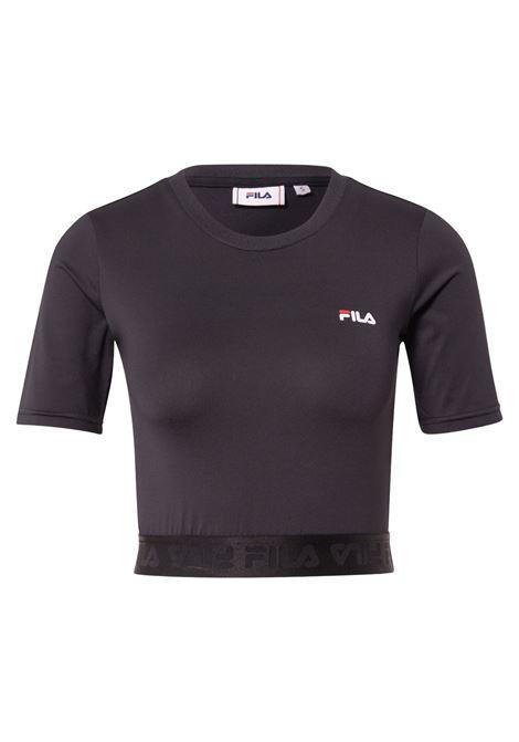 FILA | T-shirt | 688520-002