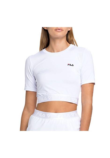 FILA | T-shirt | 688520-M67