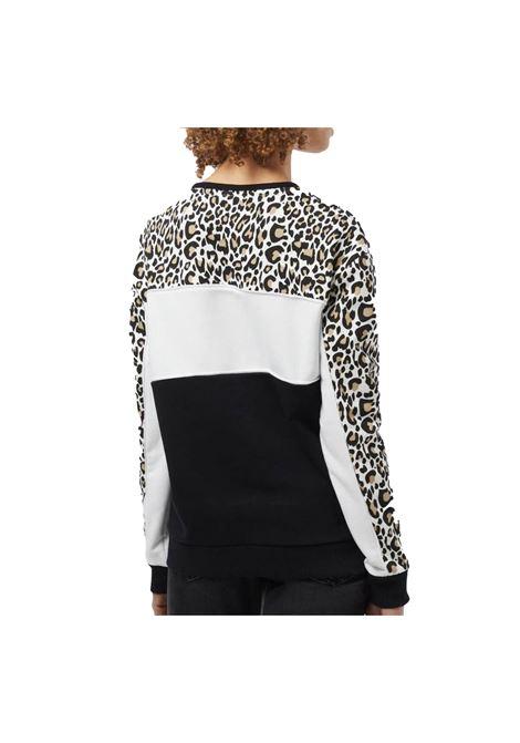 FILA | Sweatshirts | 688781-B230
