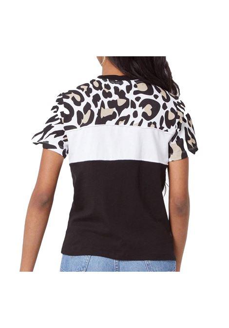 FILA | T-shirt | 688789-B230