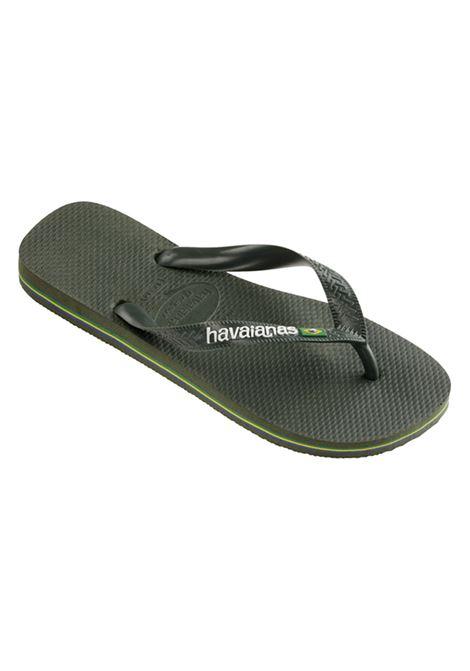 HAVAIANAS |  | 4110850-4896