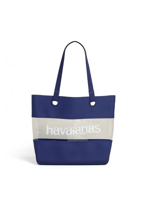HAVAIANAS | Bags | 4144504-0555