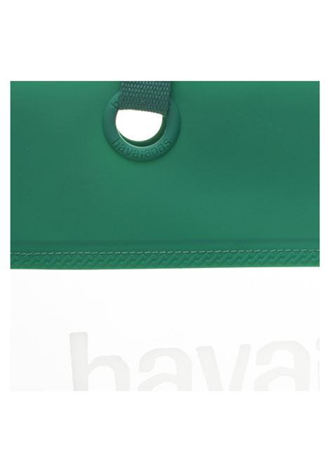 HAVAIANAS | Bags | 4144504-0757