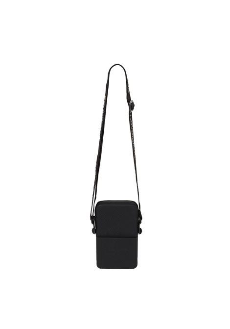 HAVAIANAS | Shoulder bag | 4145406-0090