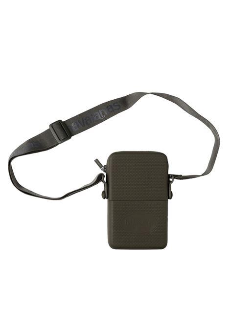 HAVAIANAS | Shoulder bag | 4145406-9366