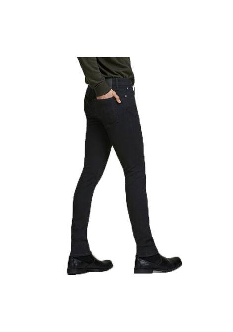 JJILIAM JJORIGINAL JACK & JONES | Jeans | 12148916-BLACK