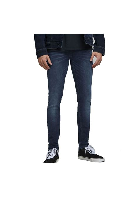 JJILIAM JJORIGINAL JACK & JONES | Jeans | 12166852-BLUE