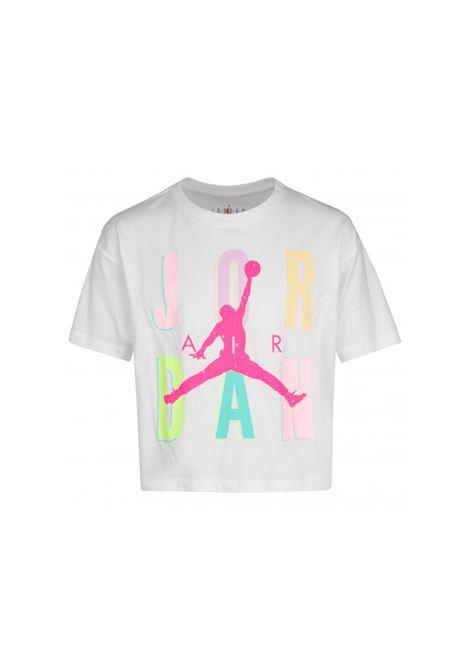 JORDAN | T-shirt | 45A409-001