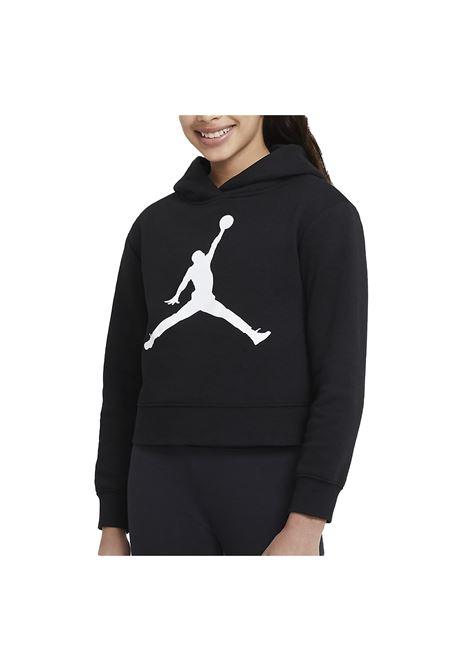 JORDAN | Sweatshirts | 45A442-023