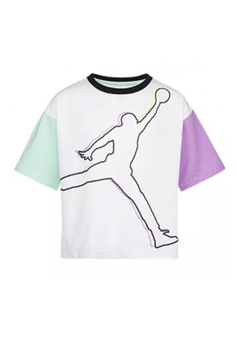 JORDAN | T-shirt | 45A575-001
