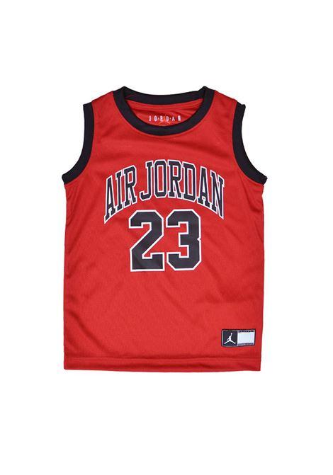 air jordan muscle & short JORDAN | Completi | 857559-023