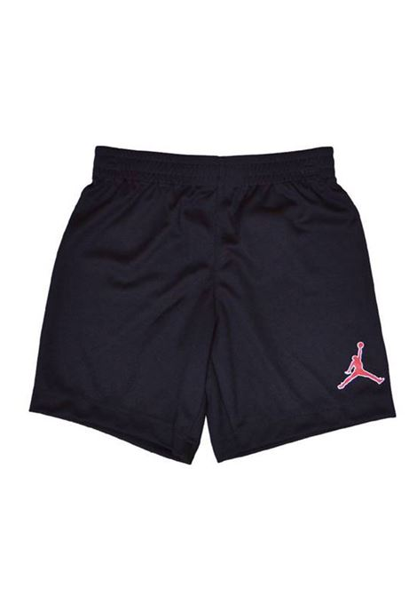 air jordan muscle & short JORDAN | Set | 857559-023