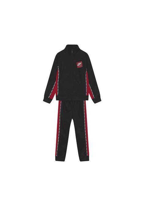 jdb jumpman tricot set JORDAN | Tute | 85A450-023