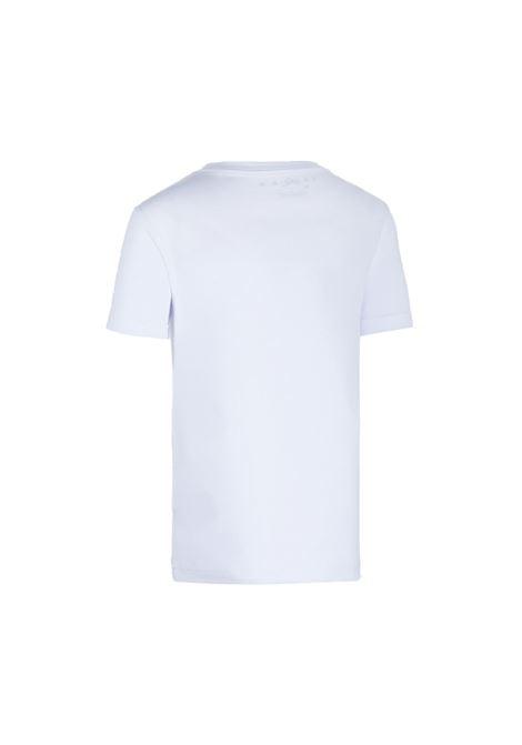 JORDAN | T-shirt | 955175-001
