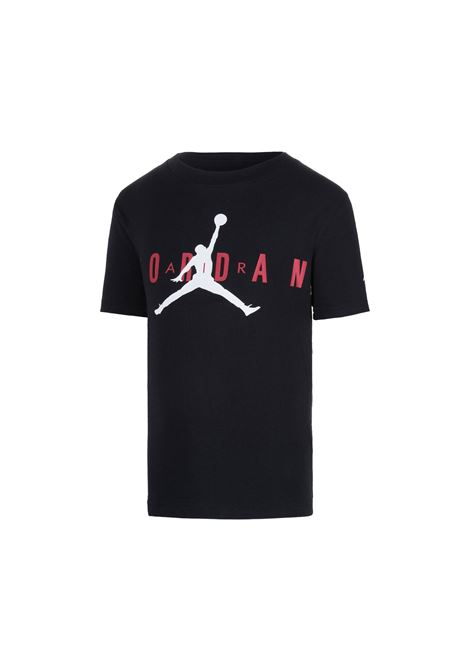 JORDAN | T-shirt | 955175-023