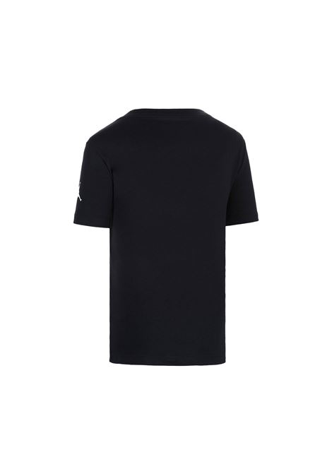 brand tee 5 JORDAN | T-shirt | 955175-023