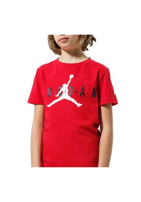JORDAN | T-shirt | 955175-R78