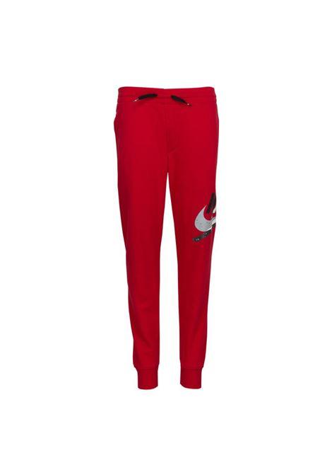 JORDAN | Pants | 956904-R78