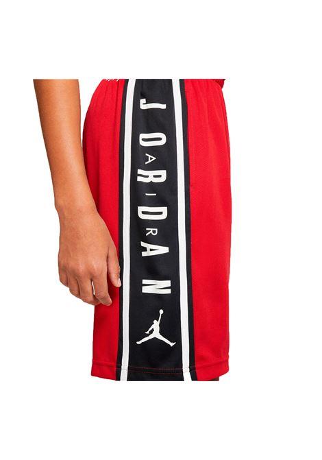 bball short JORDAN | Shorts | 957115.R78